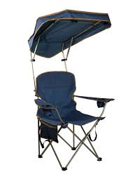 Kmart Beach Chairs With Umbrella by Review Of The Top 8 Best Camping Chairs In 2016 Best Sorted