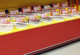 Acrylic Store Fixtures | Canada's Best Store Fixtures 246 Tional Rd Ctham Ontario N7m5j5 36502204800 Bulk Barn Coupon Save 3 Off Expires June 22 2016 The Ultimate Chocolate Blog 2013 Jaytech Plumbing Guelph Plumber Liberty Central By Lake Hungry Gnome April 2015 Gobarley Hunt For Barley Where Can I Purchase Barley Tanya And Brent Are Married Cthamkent Wedding Winnipeg On Grant Ave Youtube Black Lives Matter Not Gistered This Years Pride Parade 505 19 No But Cents Is What Day Was About Life At 50 Benedetti Buzz Gingerbread House Decorating Party