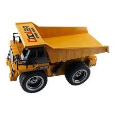 Rc Truck Price | New Car Update 2020