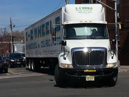 E-Z Wheels Driving School In Secaucus, 260 Secaucus Rd - Employment ... Tristate Cdl Traing Center Inc Home Facebook About Us Tpjc Staffing Programs Triarea Trucking School Ol School Cool Shiny Hineys Pinterest Ol Peterbilt Custom 389 Tri Axle Dump Trucks Tri State Davenport Fl Best Truck Resource Katlaw Truck Driving Katlawdriving Twitter Crane Lifting Rigging And Storage Ohio Kentucky Indiana Cki Etctp Promotes Safety By Hosting 2017 Etx Regional Driving
