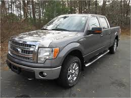 Sterling Pickup Trucks For Sale Best Of Used 2013 Ford F 150 For ... 2019 Ram 1500 For Sale In Edmton All New 1999 Sterling Single Axle Toter By Arthur Trovei Sons Fords 1st Diesel Pickup Engine Bullet Wikipedia 2007 Sterling Lt9513 Dump Truck For Sale Auction Or Lease Ctham Va 2000 L7500 Tandem Refrigerated Box Production Reportedly Held Back Suppliers Motor Trend Tag Archives Intertional Harvester Classics On 2005 L8500 Day Cab Tractor Us Midsize Sales Jumped 48 In April 2015 Coloradocanyon