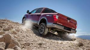 New 2018 Nissan Titan PRO-4X For Sale In San Antonio | 2018 Nissan ... New 2018 Ford Mustang Ecoboost 2dr Car In San Antonio 103911 Vara Chevrolet Used Truck Dealer Girl Killed Accident With Ice Cream Truck Beaumont Enterprise Sa Food Tortugas Tortas Will Serve Sammies A Trucks 1920 Release And Reviews 41 Best Vti Custom Fabricated Food Images On Pinterest Unleashed 2 Unlimited Class Dirt Drags Youtube Jr Mcnealamalie Motor Oil Xtermigator Freestyle Monster Jam 1 Nissan Titan Pro4x For Sale Dodge Durango For Sale Cars And Brown F150 Xl Regular Cab Pickup C08247 Raptor Crew B04753