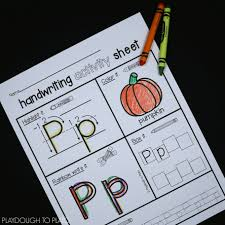 Spookley The Square Pumpkin Activities For Kindergarten by Pumpkin Activity Pack Preschool And Kindergarten The Stem