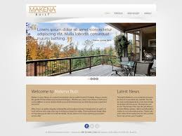 100 Home Design Ideas Website Builder Web For PageTree By Latest