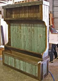 Google Image Result For Http://www.stoutcarpentry.com/Reclaimed ... How To Build A Rustic Barnwood Bench Youtube Reclaimed Wood Rotsen Fniture Round Leg With Back 72 Inch Articles Garden Uk Tag Barn Wood Entryway Dont Leave Best 25 Benches Ideas On Pinterest Bench Out Of Reclaimed Diy Gothic Featured In Mortise Tenon Ana White Benchmy First Piece Projects Barn Beam Floating The Grain Cottage Creations Old Google Image Result For Httpwwwstoutcarpentrycomreclaimed