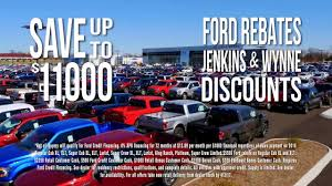 Ford Truck Deals Ft Campbell, KY | Best Ford Dealership Ft ... Fremont Motor Sheridan Ford Dealership In Wy Ram 3500 Price Lease Deals Corsicana Tx Chevy Dealer Nh Gmc Banks Autos Concord Best New Car Canada July 2017 Leasecosts Silverado 1500 Quirk Chevrolet Near Boston Ma Truck Specials Massachusetts Trucks 0 The On Days Of Year To Buy A Or And Offers Stoneham Truck Deals 2018 Mission Tortillas Coupon Whats The Newcar Deal For October News Carscom Augusta Ga Milton Ruben Serving Evans Aiken Gjovik Inc Dealership Sandwich Il 60548
