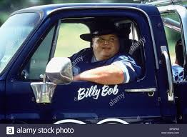 100 Varsity Blues Truck RON LESTER VARSITY BLUES 1999 Stock Photo 31101563 Alamy