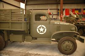 TOADMAN'S TANK PICTURES G506 CHEVY 1 1/2 TON 4x4 CARGO TRUCK G7107 Chevy Silverado 1ton 4x4 1955 12 Ton Pu 2000 By Streetroddingcom Vintage Truck Pickup Searcy Ar Projecptscarsandtrucks Dump Trucks Awful Image Ideas For Sale By Owner In Va Chevrolet Apache Classics For On Autotrader Dans Garage Trucks And Cars For Sale 95 Chevy 34 Ton K30 Scottsdale 1 Ton Cucv 3500 Chevy Short Bed Lifted Lift Gmc Monster Truck Mud Rock 83 Chevrolet 93 Cummins Dodge Diesel 2 Lcf Truck Mater