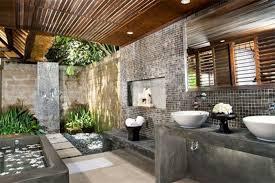 salle de bain zen et nature survl