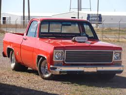 1975 Chevy C10 Pro Street Truck At Work | Trucks | Pinterest | C10 ... 1975 Chevrolet Chevy Blazer Jimmy 4x4 Monster Truck Lifted Winch Bumpers Scottsdale Pickup 34 Ton Wwmsohiocom Andy C10 Pro Street Her Best Side Ideas Pinterest Cold Start C30 Dump Youtube K10 Truck Restoration Cclusion Dannix Mackenzie987 Silverado 1500 Regular Cab Specs Photos K20 Connors Motorcar Company Parts Save Our Oceans C Homegrown Shortbed