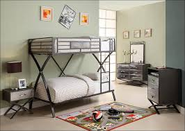 Badcock Furniture Bedroom Sets by Furniture Marvelous Badcock Furniture Bedroom Sets Badcock Home