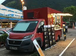100 Food Truck Dimensions FileHong Kong Mein By Maureen 07102017jpg