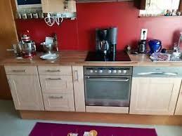 küche küchenschrank möbel gebraucht kaufen in euskirchen