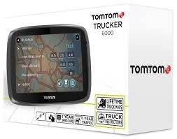 TomTom Trucker 6000 GPS SatNav Truck HGV *Free EU Lifetime Maps & 1 ... Tom Go Live Camper Caravan Review Trusted Reviews Garmin Dezl 580 Vs Ttom Pro 8275 Rndabout Itructions Truck Gps7inch 128mb Ram On Win Ce 60 Working With Igo Primo At Telematics Cssroads Ceo Plots Next Move Reuters Personalised Workouts Sports Sandi Pointe Virtual Library Of Collections New Trucker 5000 5gps Satnav Hgv Free Eu Lifetime 6000 Gps Free Maps 1 Sat Nav In Stokeon Buy Tom 5150 Pro Truck Sat Nav European Map Gps My Lifted Trucks Ideas