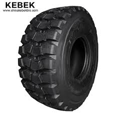 Firestone Truck Tires Wholesale, Truck Tires Suppliers - Alibaba Amazoncom Firestone Fd690 Plus Commercial Truck Tire 22570r195 Prices Suppliers Fs560 29575r225 Tirehousemokena Firestone Fs591 Tires Fs561 All Position Profit Generator Business Modern Dealer Close Up Of The Chrome Hub Cap On A Commercial Truck Tire Stock Light Heavy Duty Greenleaf Missauga On Toronto Desnation Le 2 Touring Passenger Allseason Michelin Unveil Fleet Innovations At Nacv Show
