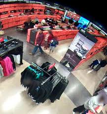 Nike Outlet by Accused Of Exposing Himself To At Rock Nike