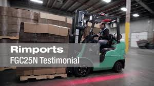 Customer Testimonial For Mitsubishi Forklift Trucks: Rimports, Inc ... Patterson High School Takes On Truck Driver Shortage Supply Chain 247 Amazoncom Toysery Functions Remote Control Forklift Toy Play Driving Dumping Apples Into Truck With The Tipper Youtube Crown Lift Trucks Competitors Revenue And Employees Owler Company Diesel Power Challenge 2016 Jake From Sema 2013 Strobe Light Bracket Parts Store 21 Pallet Handlers Loading Chep 6 62ks Patent Us5480275 Fork Lift Google Patentsuche Ravas Mforks Moment Measuring Forks For Fork Trucks