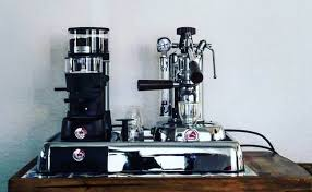 The 5 Best Manual Lever Espresso Machines For Home Barista
