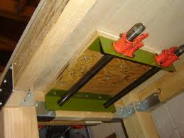 Innovative Wood Work Woodworking Bench Vise Reviews PDF Plans