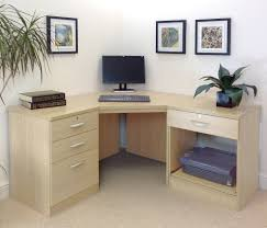 Computer Desks For Small Spaces Uk by Set 12 In Be A Home Office Furniture Uk Modular Computer Desk For Kids Small Space Teens Room Desktop In Living Bedroom Shelf Jpg