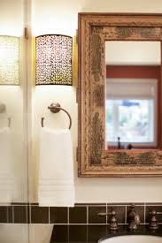 Houzz Bathroom Vanity Knobs by 20 Small Bathroom Design Ideas Bathroom Ideas U0026 Designs Hgtv Hgtv