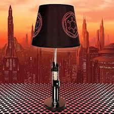 le de bureau wars 2 les sabre laser wars luke skywalker vador