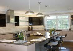superb wac cabinet lighting xenon cabinet lighting