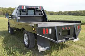 Steel Workbed Flat Deck Truck Beds Dump Bodies And Bale Decks Bradford Built Inc Springfield Mo Go With Classic Trailer 2017 Bradford Built Bb4box8410242 Steel Workbed F250 Bed For Sale63 Ford F Affordable 96 Dodge With Bradford Built Spike Bed Contractor Mustang Kaldeck Flatbeds