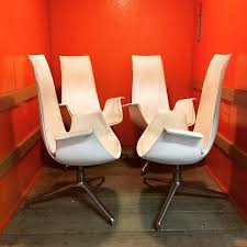 Posts Tagged As #tulipchairs | Picdeer These Are The 12 Most Iconic Chairs Of All Time Gq Vintage 60s Chair Mustard Vinyl Mid Century Retro Lounge Small Office Blauw Skai With White Trim The 25 Fniture Designers You Need To Know Complex Midcentury 70s Chairs Album On Imgur Vintage Good Form Kibster Childrens School 670s Pagwood Chair Childs Designer Pagholz Minimalist Modernist Teak Black Skai Armchair Good Old Design Vtg 60s Steel Case Rolling Orange Vinyl Office Century Eames Bent Wood Vtg Occasional Lounge Desk Chairantique Oak Swivel Chair Antiques