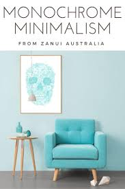 Best 25+ Teal Armchair Ideas On Pinterest   Timorous Beasties ... Blog Archives Phineas Wright House Mary Cassatt Little Girl In A Blue Armchair 1878 Artsy Kids Room Colorful Toddler Bedroom With Blog Putting The High In High Art Little A Article Khan Academy Chair Bay Coconut Rum Review By Island Jay Youtube Cassatt Sur Reading Book Stock Vector 588513473