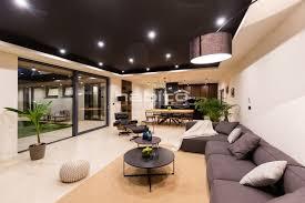 visnjan 7 km luxury modern villa with pool on idyllic