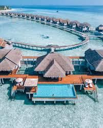 100 Anantara Kihavah Villas Maldives