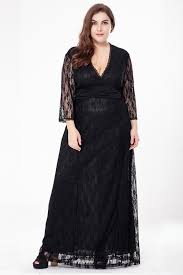 online get cheap formal gowns sleeves aliexpress com alibaba group