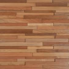 Light Exotic Wood Samples Flooring The Home Depot