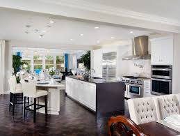 Shea Homes Design Studio Home Traton Homes Dont Miss Out On Luxury Townhomes At Hawthorne Gate Beautiful Westin Design Center Ideas Decorating Mattamy Best Ryland Awesome True Pictures Interior For Fischer Gallery Rutherford Images Introduces North Square New Townhome Community Just