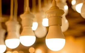 how bright are led light bulbs quora