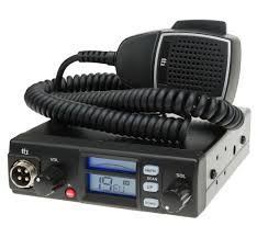 TTI TCB 565 CB Mobile Radio - CB RADIOS - CB RADIO Top 5 Best Cb Radio Reviews 2018 Youtube Vintage Johnson Messenger Model 123a Wmic Radio Trucker Opinions Toyota 4runner Forum Largest Trucker Cb Stock Photos Images Alamy Antenna In Place Of Oem Amfm This Would Be A Great Way To Install Into My Truck Truck Driver Goes Ballistic Over The Long Island 70s Kid Uncle D Ats Ets2 Radio Chatter Mod V202 American Vintage Swat 1970s Walkie Talkie Van Collectors Weekly Uniden Uh8050s 12v 5w 80ch Uhf Car Truck Full Din Gme 66 I Put Today Garage Amino