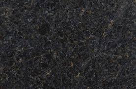 granite slabs granite countertops granite tiles buy granite