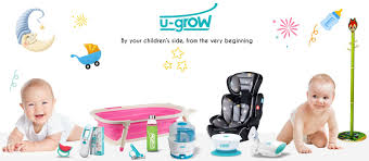 Inflatable Bathtub For Toddlers India by Buy New Baby Care Products Baby Bath Infant Bath Tub From U Grow