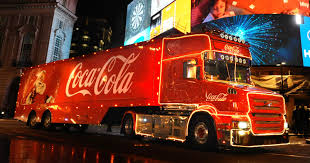 The Coca-Cola Christmas Truck Is In Newcastle TODAY Cacolas Christmas Truck Is Coming To Danish Towns The Local Cacola In Belfast Live Coca Cola Truckzagrebcroatia Truck Amazoncom With Light Toys Games Oxford Diecast 76tcab004cc Scania T Cab 1 Is Rolling Into Ldon To Spread Love Gb On Twitter Has The Visited Huddersfield 2014 Examiner Uk Tour For 2016 Perth Perthshire Scotland Youtube Cardiff United Kingdom November 19 2017