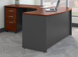 Desks Office Furniture Walmartcom by Furniture Complete Bush Office Furniture For Modern Home Office