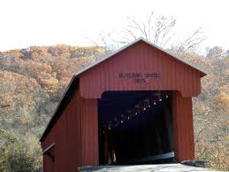 RCTB News | Ripley County Tourism Bureau (RCTB) 64 Best Images About Reclaimed On Pinterest Books From The Heartland May 2015 Bridgeton Covered Bridge Festival Near Rockville In There Are 39 Insulator Hunting White Porcelain Bo Baltimore Ohio Glass Gleaners Food Bank Of Indiana Welcome To Koenig Equipment Online Menu Osgood Grub Co Restaurant 47037 State Road 29 Down Class 33 Best New Breweries Beeradvocate
