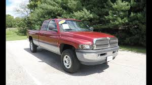 1998 Dodge Truck 1998 Dodge Ram 1500 Towingbidscom Dodge Ram Questions Truck Wont Stay Running Cargurus Histria 19812015 Carwp Doge 2500 Project Brian Diesel Truck 8lug Magazine 4x4 Dodgeram19984x4 4x4 Pinterest The Sst 360 Magnum V8 Youtube Fathers Daily Driver Do Love That Blue Color Reg Cab 65ft Bed 4wd For Sale In Knversville 12 Valve 2door Wiring Diagram Data
