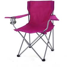 Camping Chair With Footrest Walmart by Ozark Trail Folding Chair Walmart Com