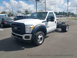 2012 Used Ford F-450 Super Duty Cab-Chassis DRW At Fleet Lease ... 2012 Ford F150 Supercrew Harleydavidson Edition First Test Truck Press Release 116 4 Lift Kit For The 092012 Bds 2013 Fseries Super Duty Platinum Fords Most Luxurious Review Xlt Road Reality Sale In Knoxville Ted Russell F450 Tow 67 Diesel 44 Wheel World Vans Cars And Trucks Escape Brooksville Fl Trucks Pinterest Used Lifted Fx4 4x4 For 34742a Door Pickup Lethbridge Ab L F550 4x4 Truck Sale