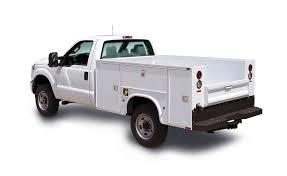 knapheide 600 series utility body dejana truck utility equipment