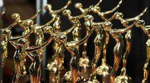 2014 PromaxBDA Global Excellence Awards Finalists Announced