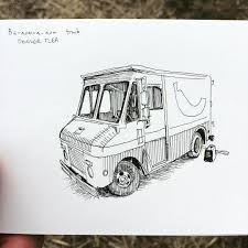 The @banomanom Treat Truck, @denver_flea #UrbanSketchers ... Treat Truckthe Dog Show By Richard Harrington 1974 Hardcover Ebay Polar Tropical Shaved Ice Sweet Treats Memphis Food Truckers Nbc 4 Truck Hits The Road With Cream New York Littlest Pet Shop Delights Amazoncouk Toys Games Wbts Boston Promo The Holiday Youtube Paradise Indialantic Fl Trucks Roaming Hunger Roadfood Hearth Food Truck Shines Through Creative Treats Sugar Dots Learn Sweet Story Behind Trucka Nyc That Blondie And Brownie Taking On One At A Time Photography Pam Davis Wwwsavoringthesweetlifecom 8x2
