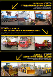 Successfu Cases - Xuzhou Heavy Construction Machinery Co., Ltd. Tx936 Agrison Lvo Fe240 18 Tonne 4 X 2 Skip Loader 2008 Walker Movements Truck Loader Level 28 Best 2018 Goldhofer Ag The Abnormal Load Haulage Company Potteries Heavy Most Effective Ways To Overcome Cool Math 13s China 234 Axles Low Bed Semi Trailer For Excavator X Cat Cstruction Car Vehicle Toys Dump Truck And In Walkthrough Traing Machinery Coursestlbdump Truckfront End Loader Junk Mail Lorry Stock Photos Images Page Simpleplanes Suspension Truck Part 1 Youtube