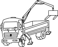 Download 46 Tracteur De Ferme Jaime Dessiner